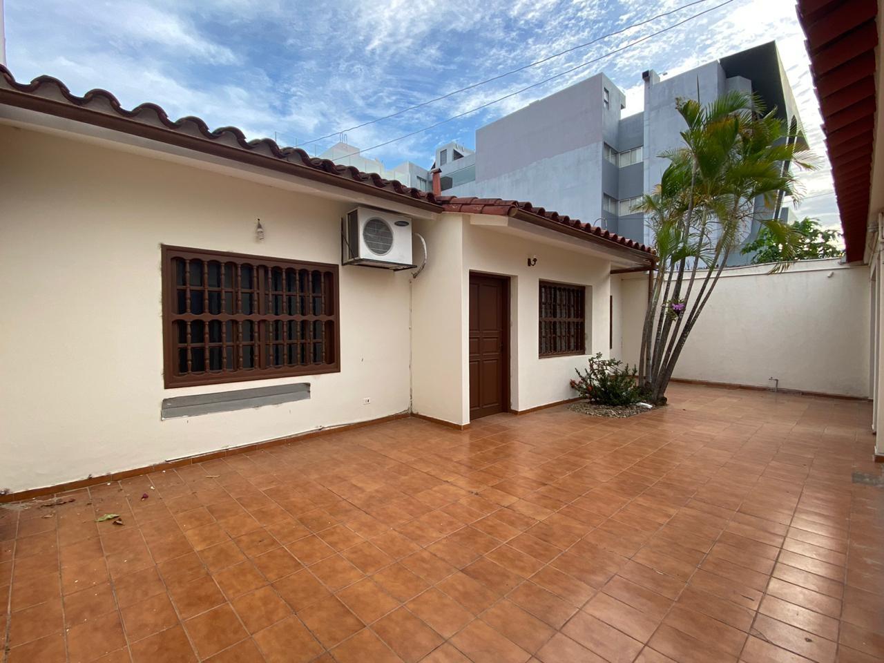 Casa en Venta EQUIPETROL EXELENTE INVERCION CASA EN VENTA  Foto 7