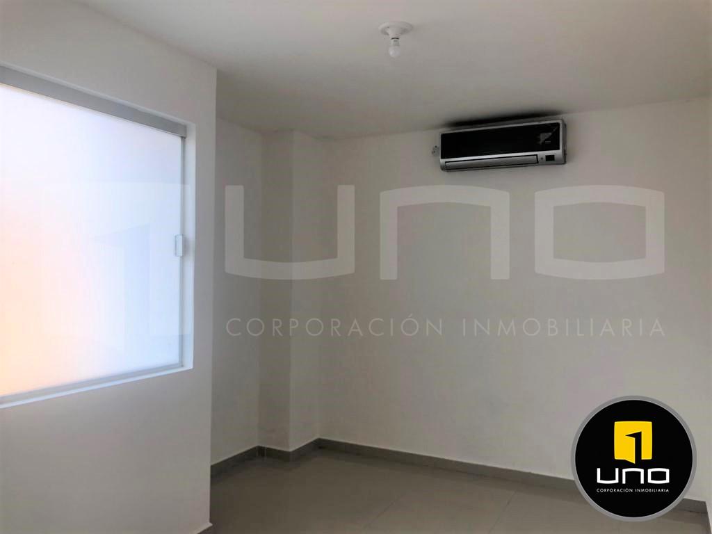 Casa en Alquiler CONDOMINIO BARCELO, Zona NORTE Foto 3