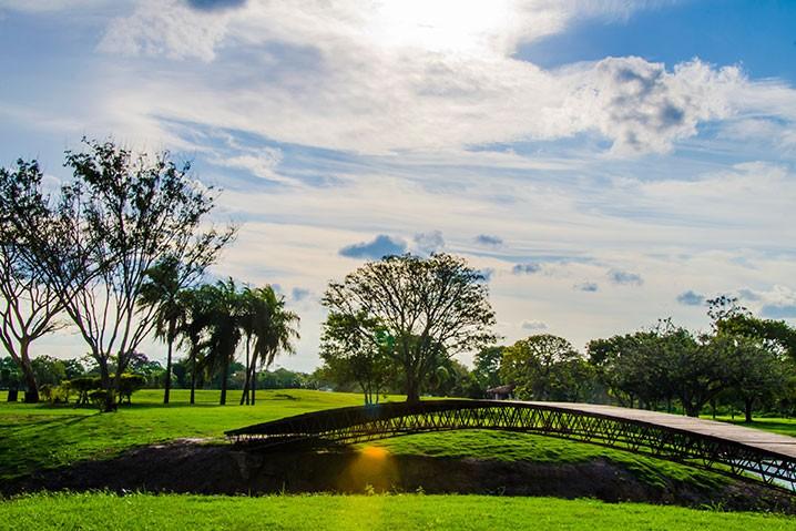 Terreno en Venta Casa Campo Country Golf Club Foto 22