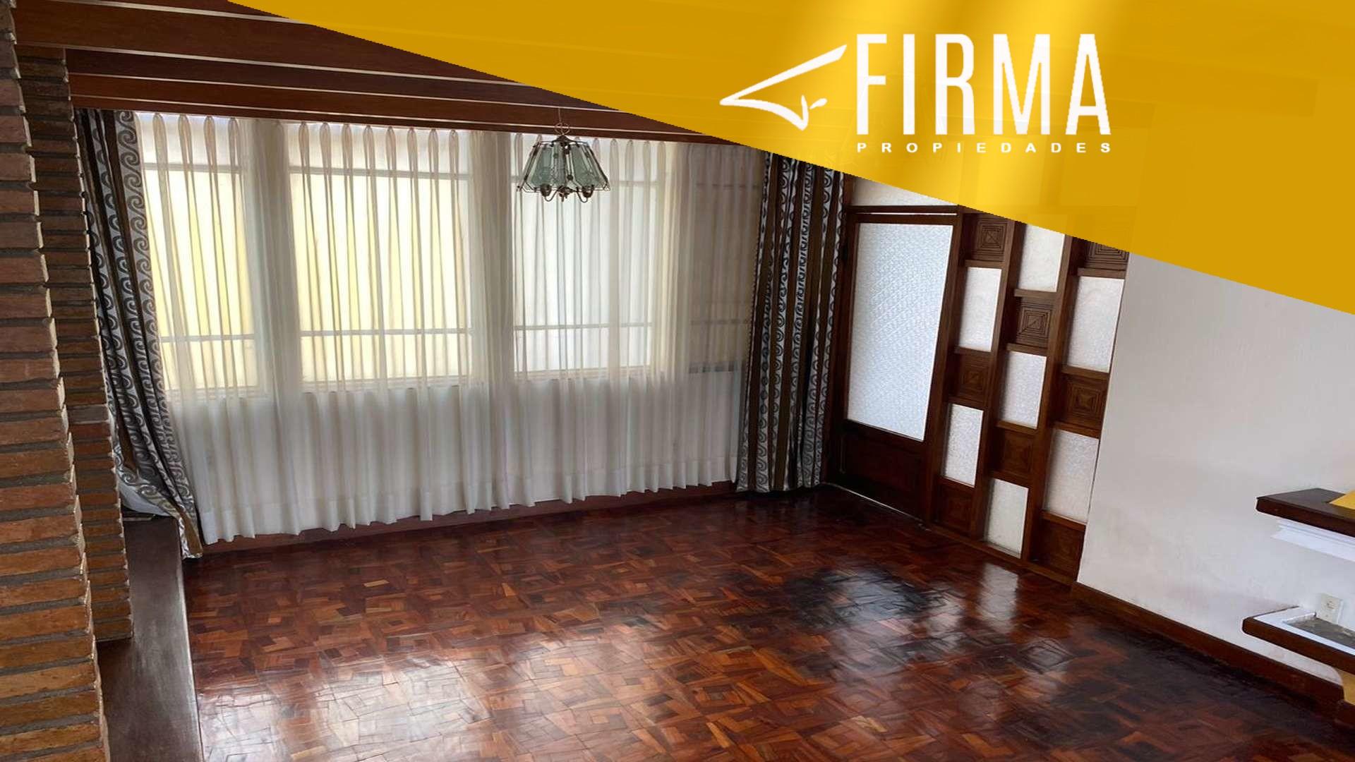 Casa en Venta FCV63024 – COMPRA ESTA CASA EN MIRAFLORES Foto 10