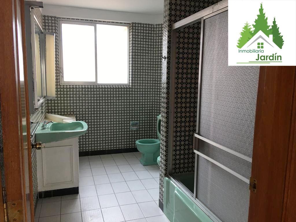 Oficina en Alquiler Casa en Alquiler para OFICINA - Avenida Julio Patiño Foto 5