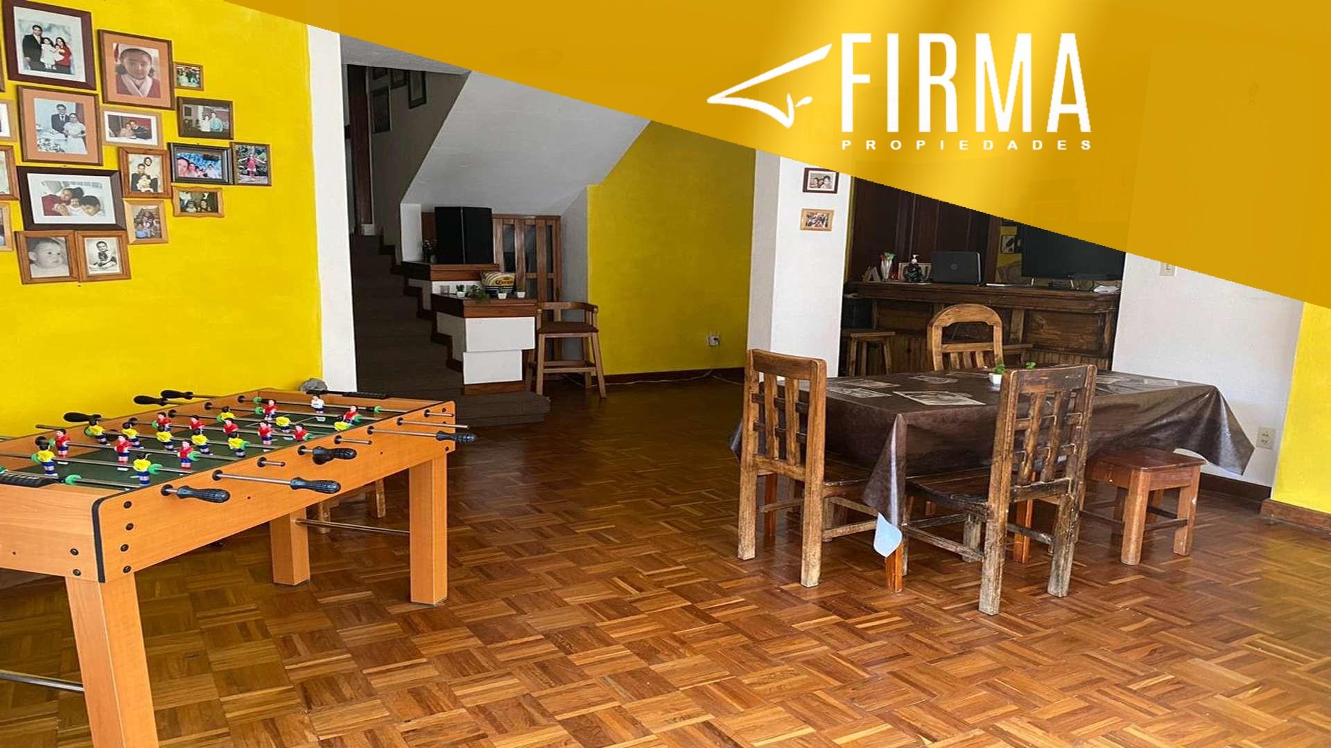 Casa en Venta FCV59847 – COMPRA ESTA CASA EN ACHUMANI Foto 5