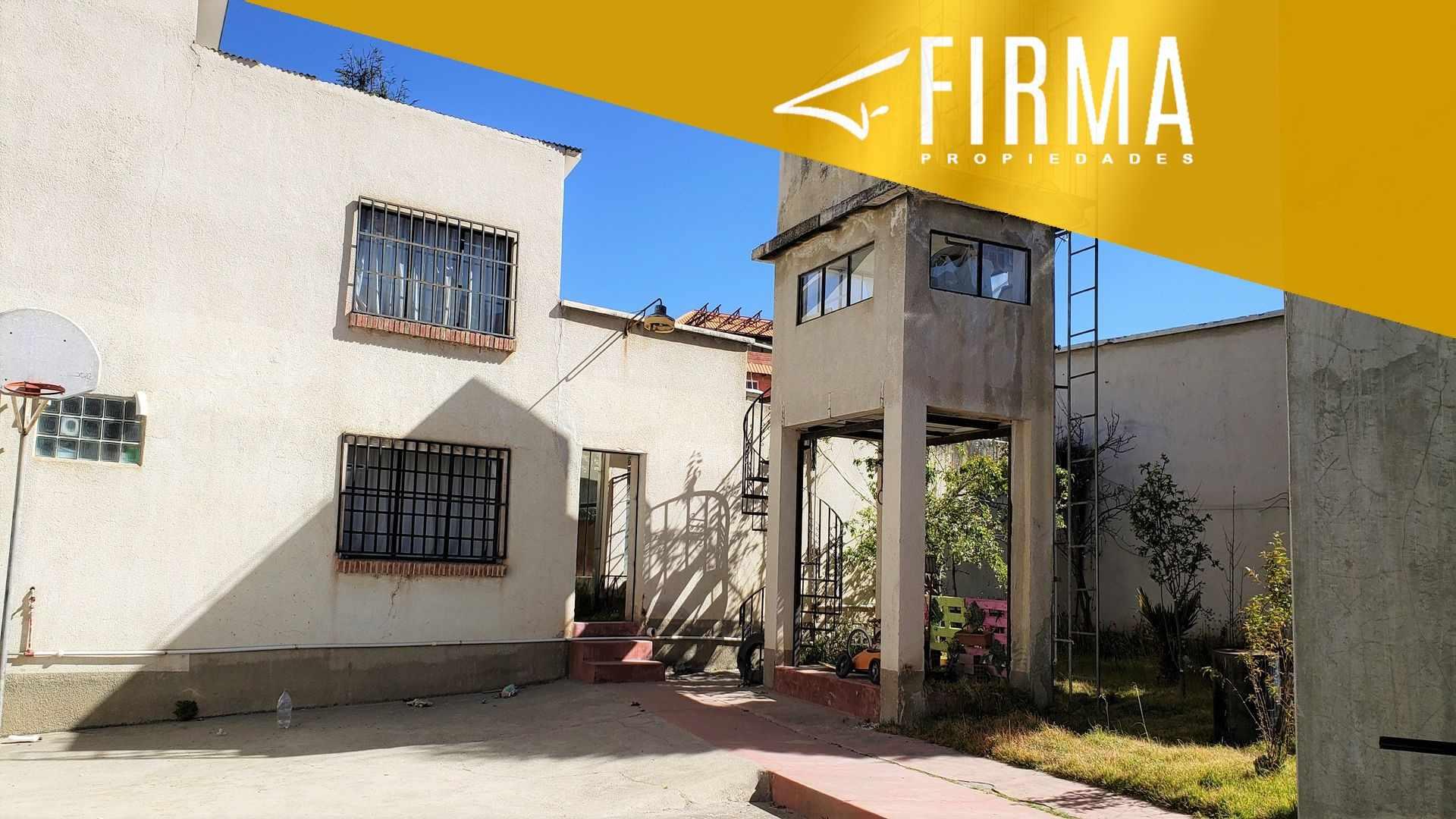 Casa en Venta ACHOCALLA, LINDA PROPIEDAD EN VENTA  Foto 7
