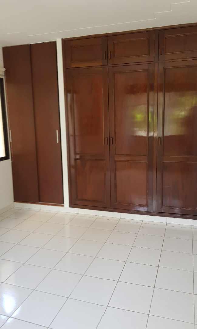 Casa en Alquiler LINDA CASA EN URBARI-  2 DORMITORIOS  Sus. 600.- Foto 12