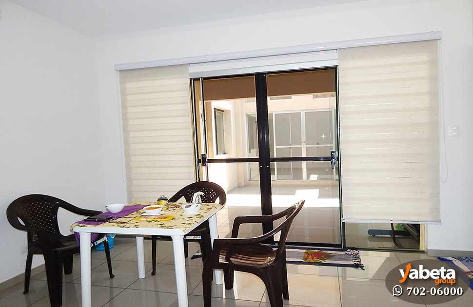 Casa en Venta Casa de 4 Dorm. en Venta en Cond. Sevilla Real Foto 12