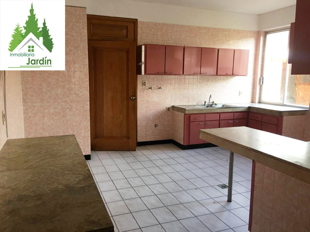 Oficina en Alquiler Casa en Alquiler para OFICINA - Avenida Julio Patiño Foto 9