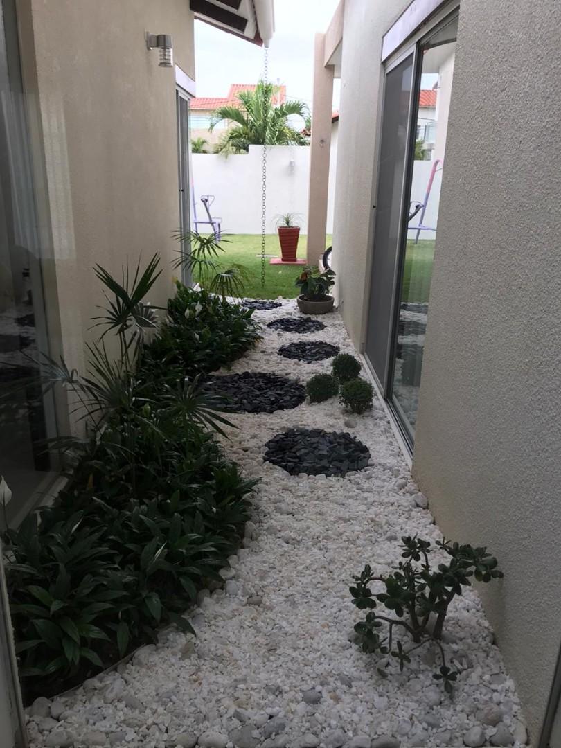 Casa en Venta Condominio Santa Cruz De la Colina Foto 22