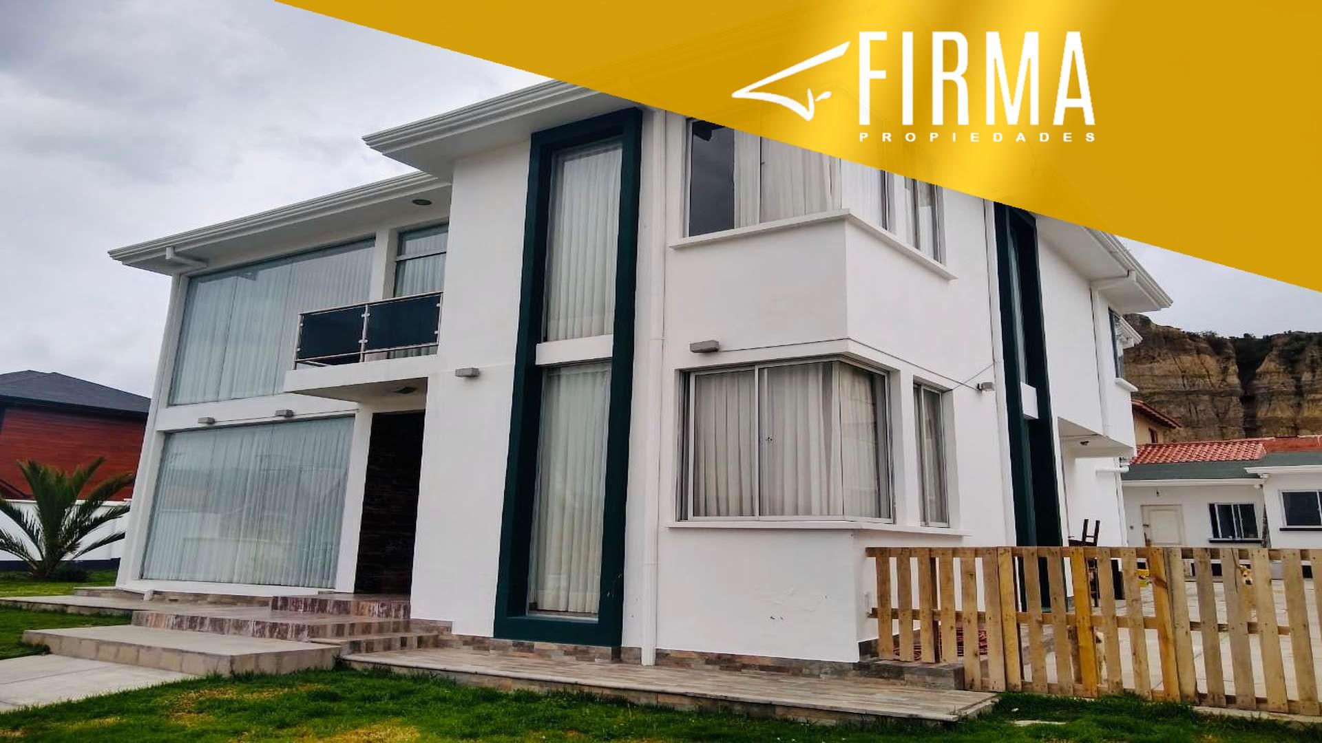 Casa en Anticretico FCA50357 – CASA EN ANTICRÉTICO EN LAS LOMAS DE ACHUMANI Foto 18