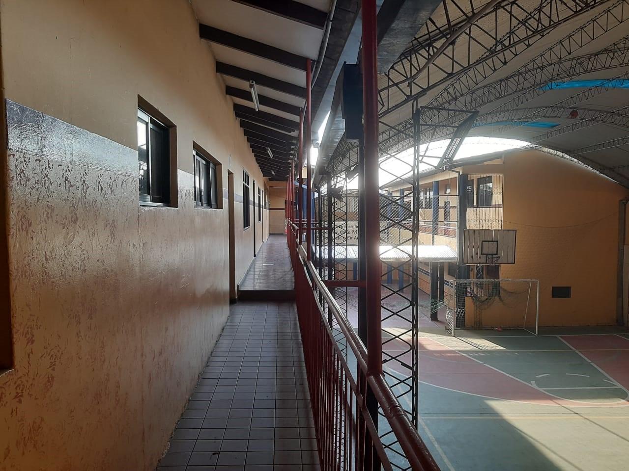 Local comercial en Venta 1ER ANILLO OMAR CHAVEZ DIAGONAL A LA RAMADA  Foto 20