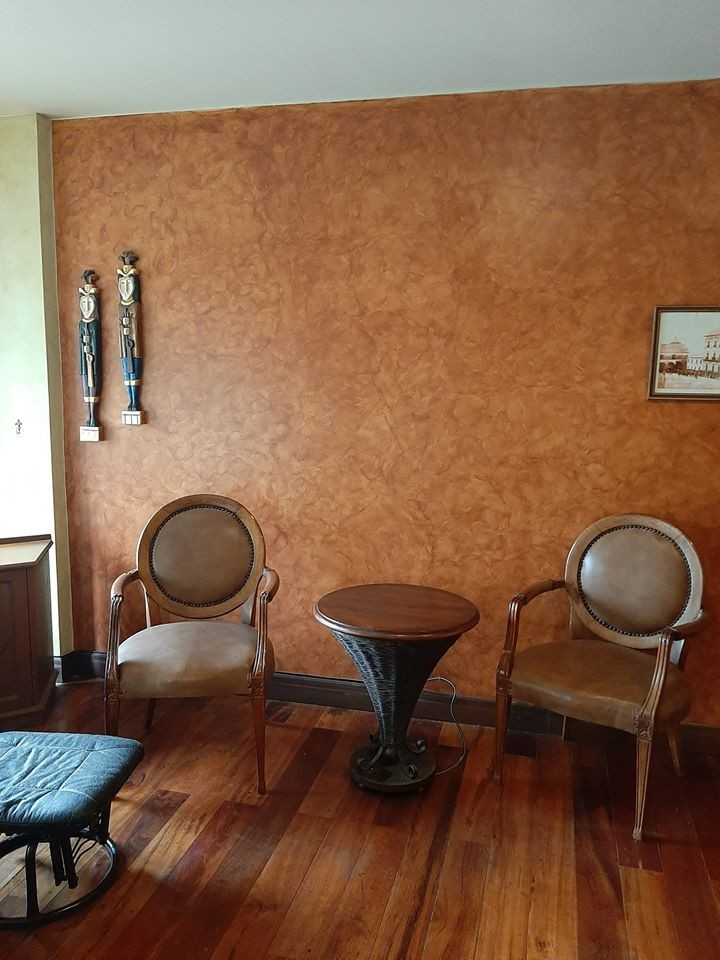 Departamento en Alquiler Calacoto Foto 6