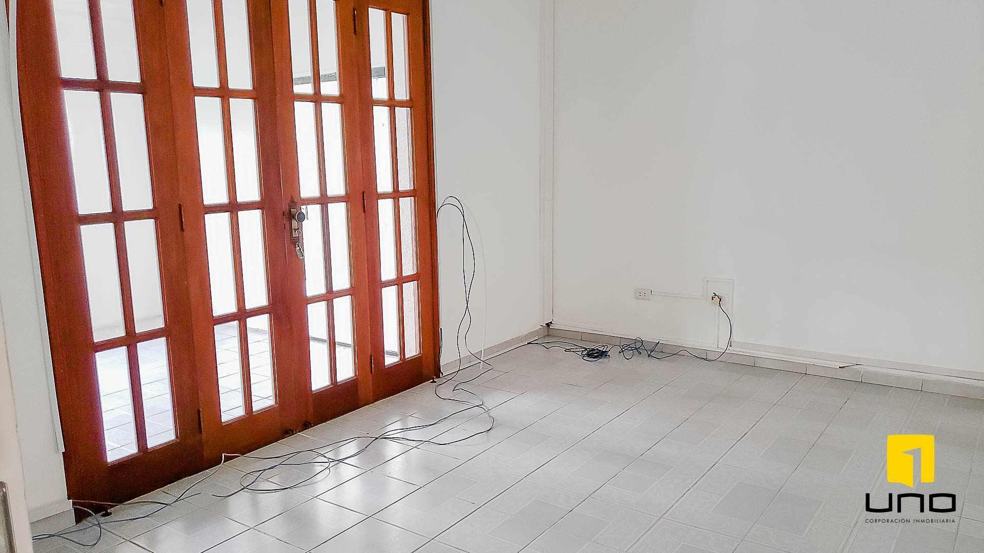 Casa en Alquiler BARRIO EQUIPETROL ALQUILO AMPLIA CASA PARA OFICINAS Foto 17
