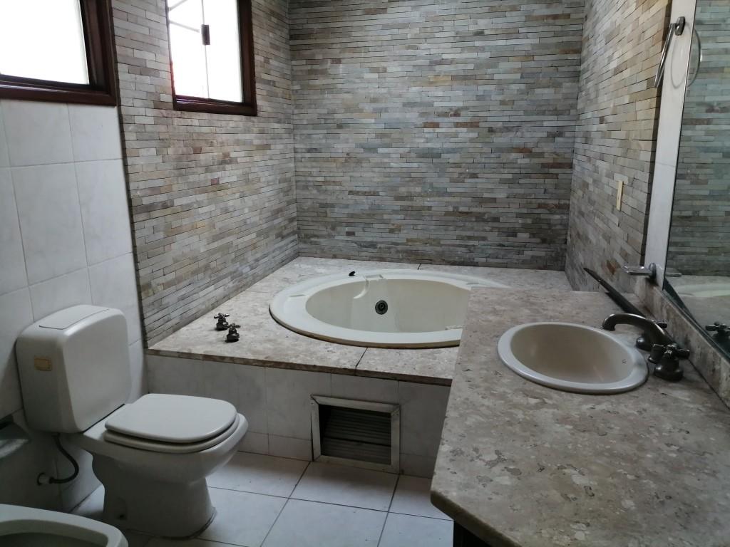 Casa en Alquiler ZONA CENTRO - CALLE MAMORE entre 1º y 2º anillo (En esquina) Foto 15