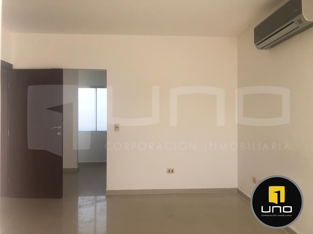 Casa en Alquiler CONDOMINIO BARCELO, Zona NORTE Foto 5