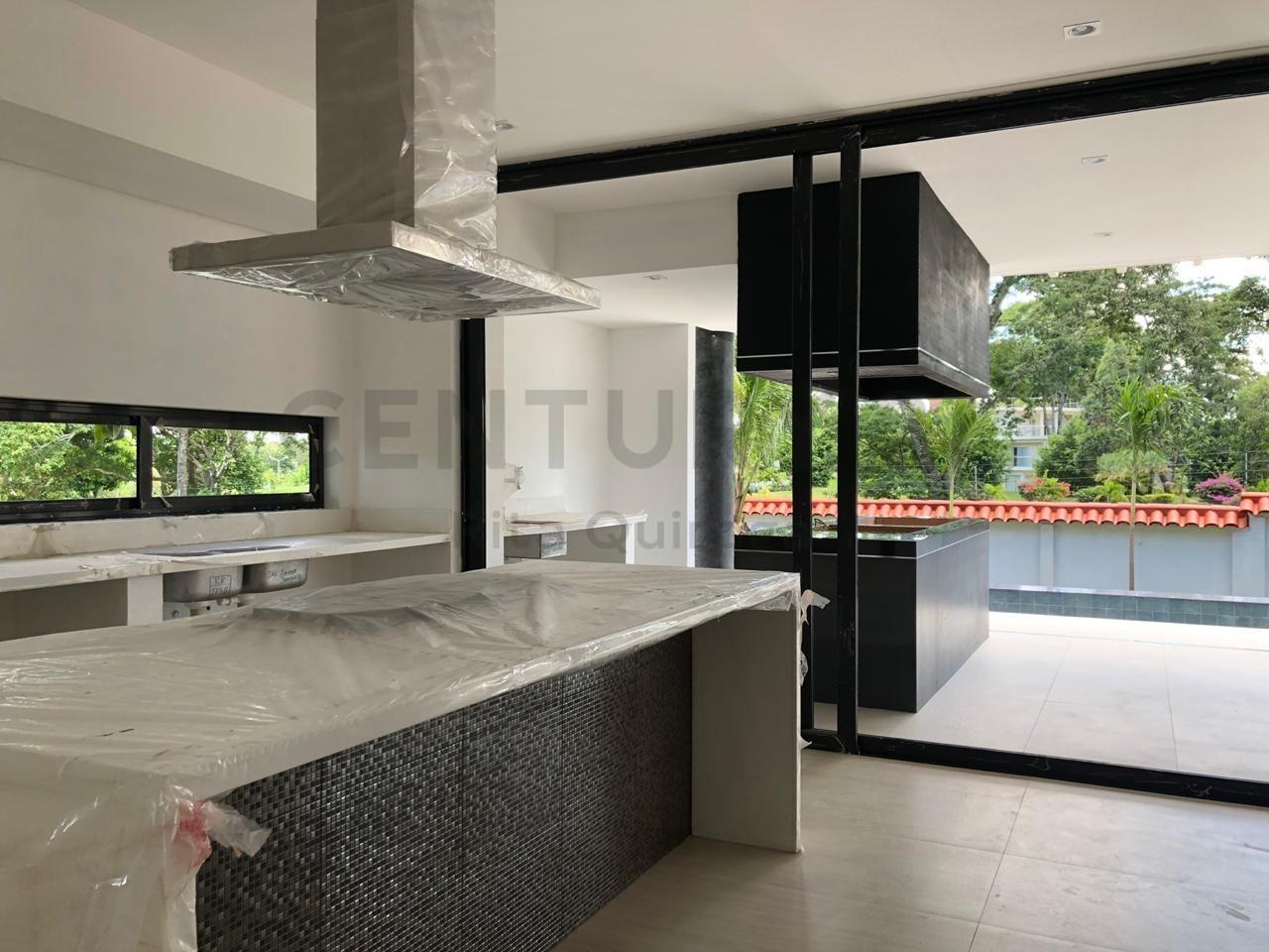 Casa en Venta HACIENDA DEL URUBO Foto 13