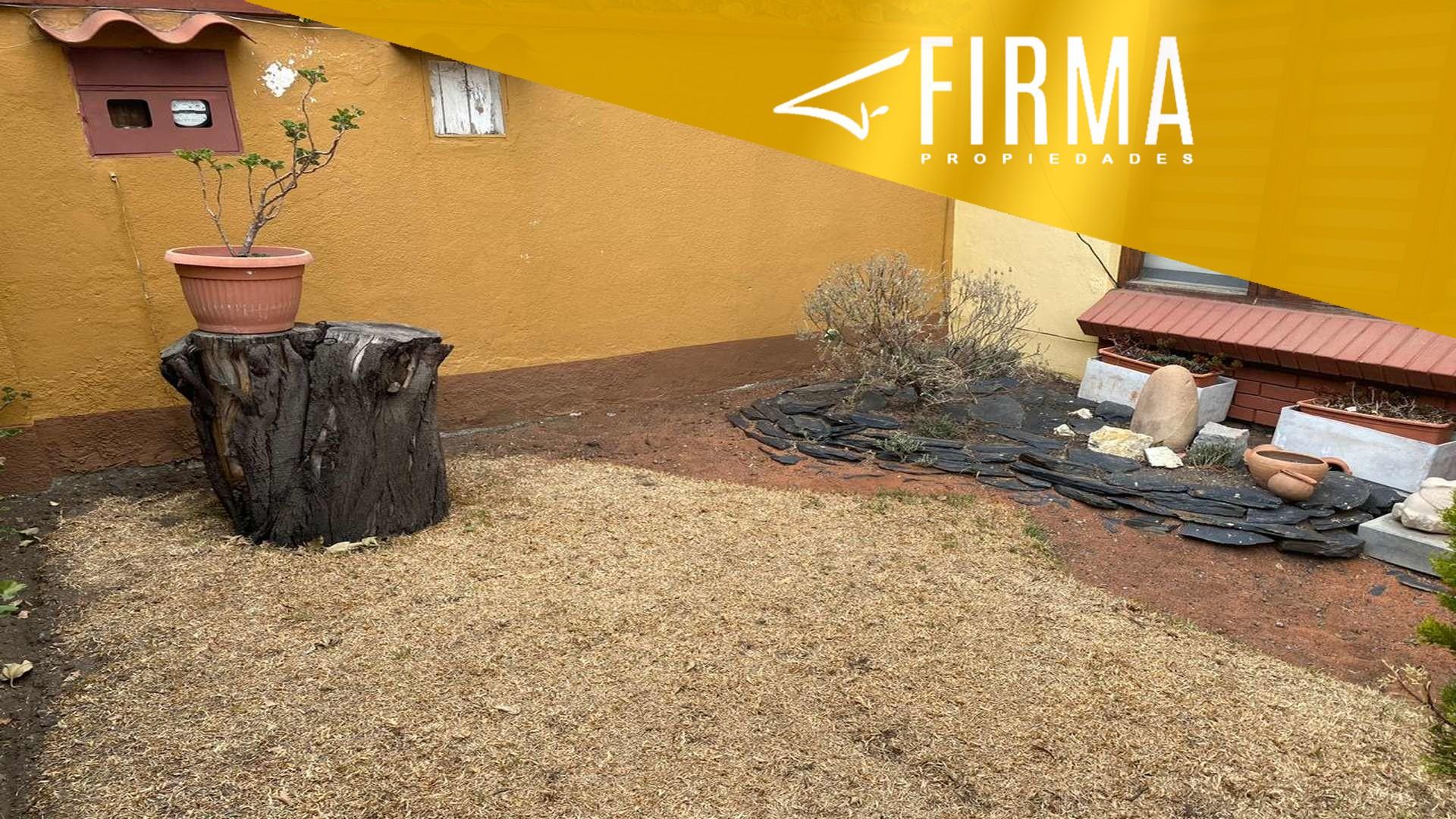 Casa en Venta FCV59847 – COMPRA ESTA CASA EN ACHUMANI Foto 3