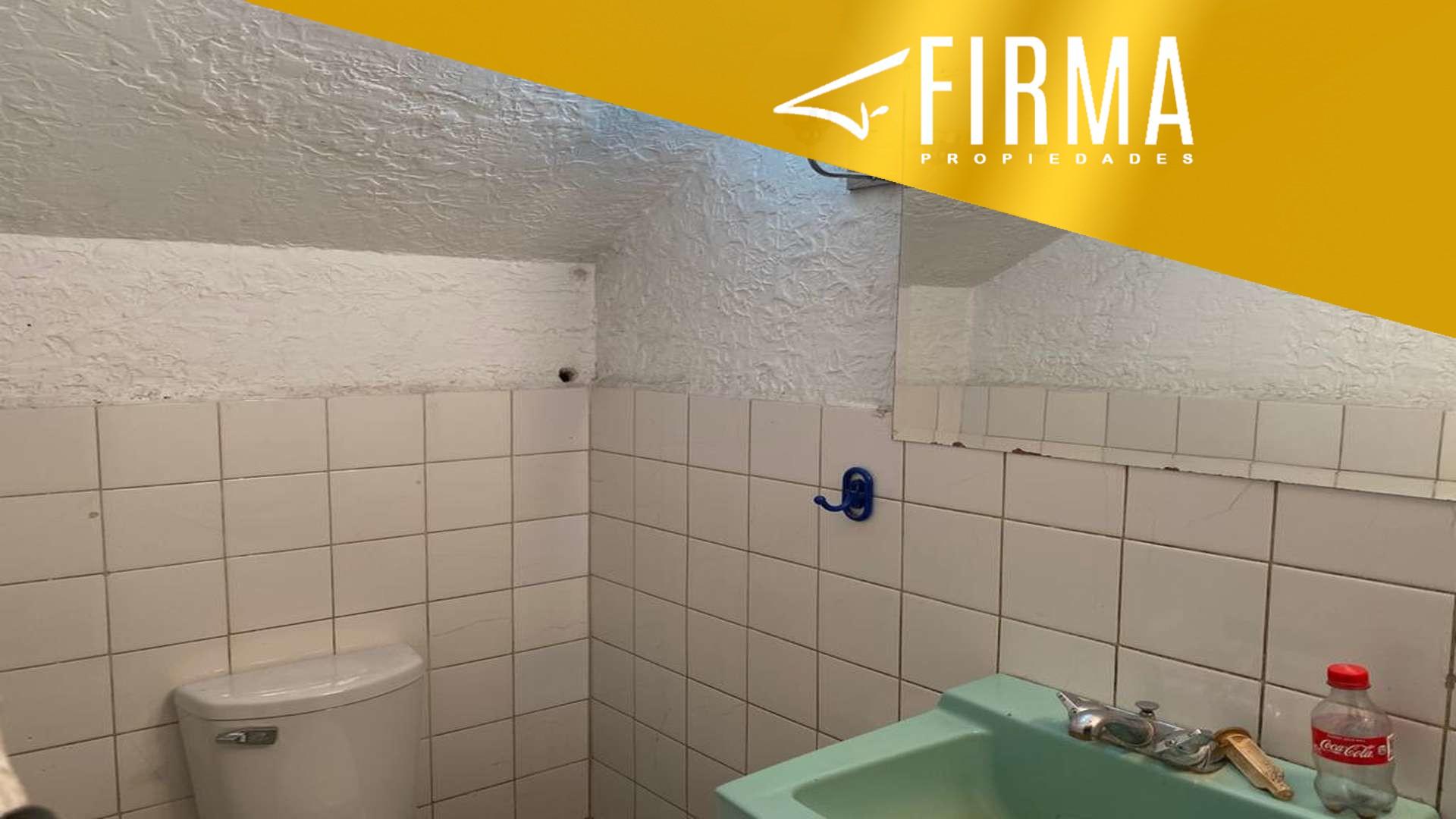 Casa en Venta FCV63024 – COMPRA ESTA CASA EN MIRAFLORES Foto 17