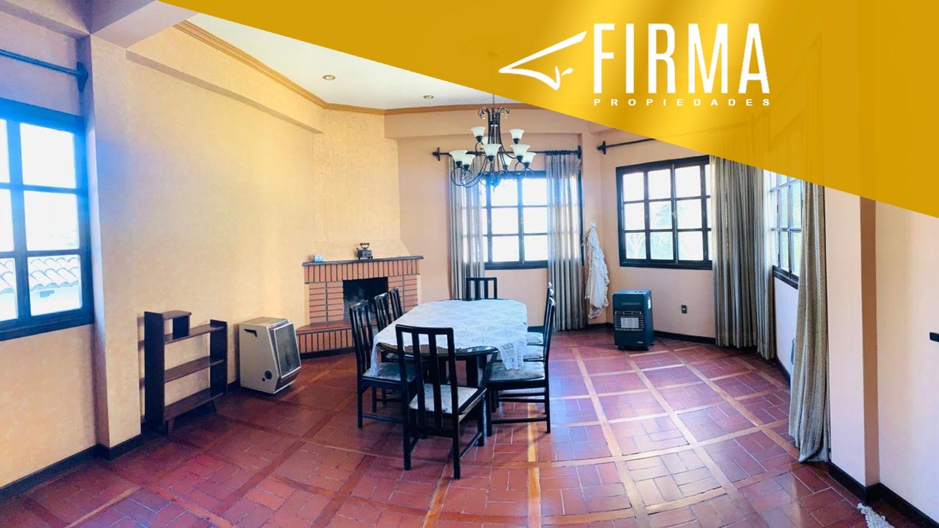 Casa en Venta ACHUMANI FRENTE AL CLUB ALEMAN Foto 16