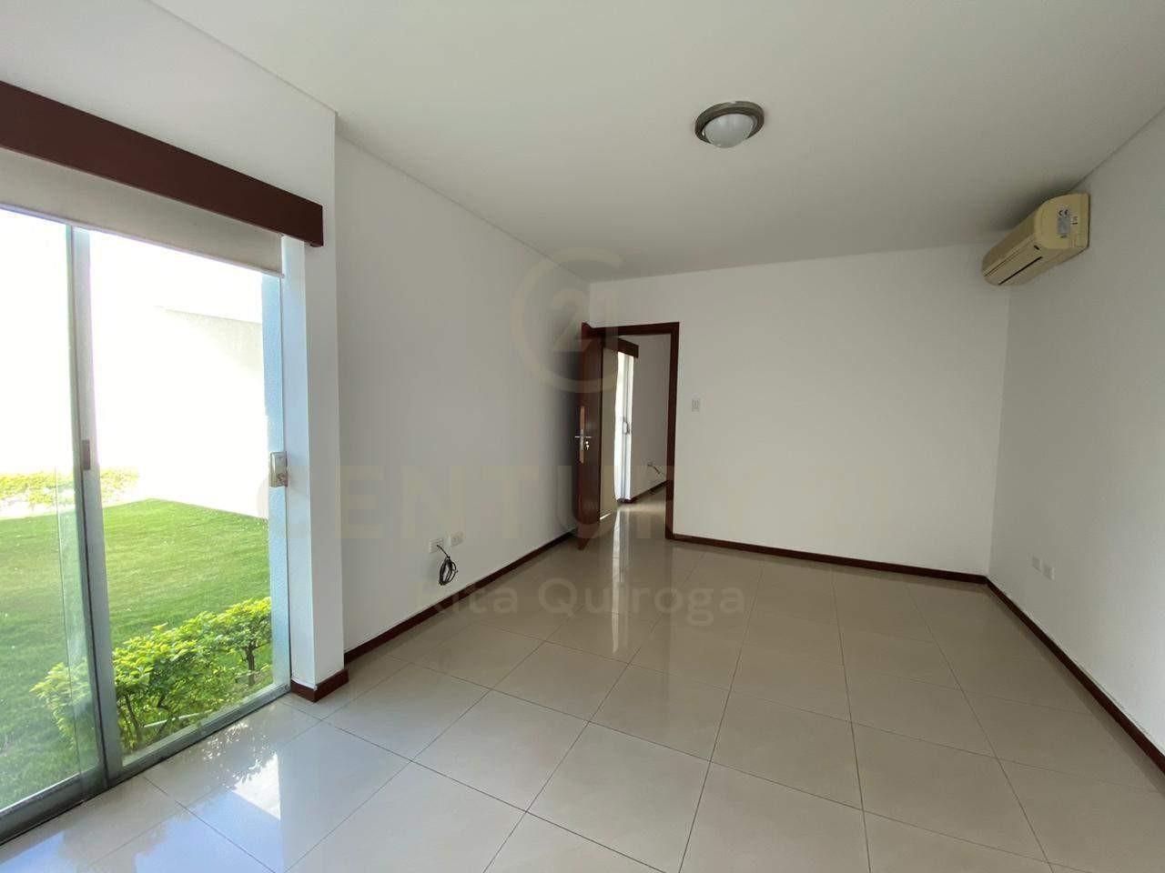 Casa en Alquiler 4to. Anillo, zona Sirari Foto 4
