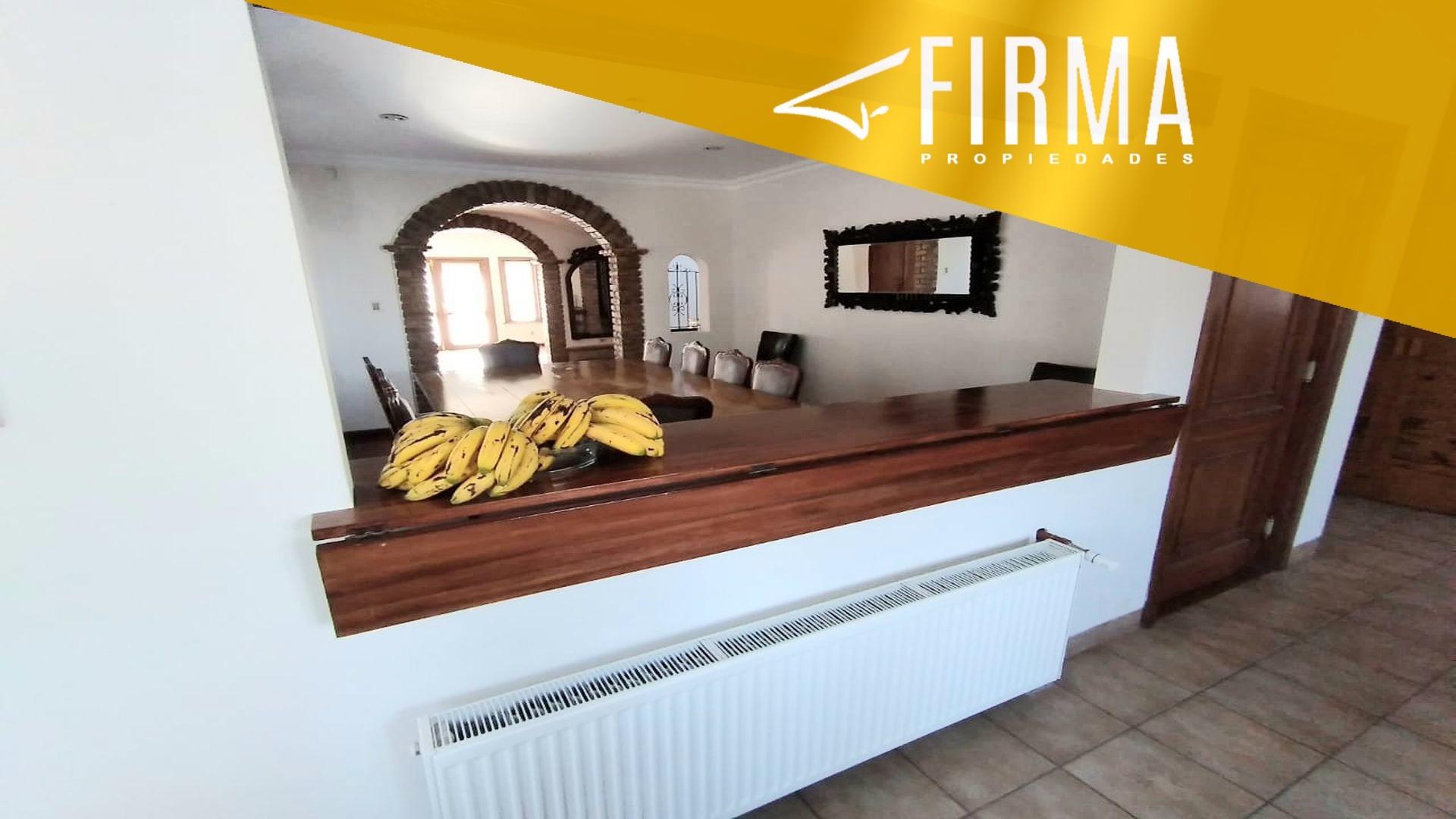 Casa en Venta FCV59501 COMPRA TU CASA EN JARDINES DEL SUR, ACHUMANI  Foto 6