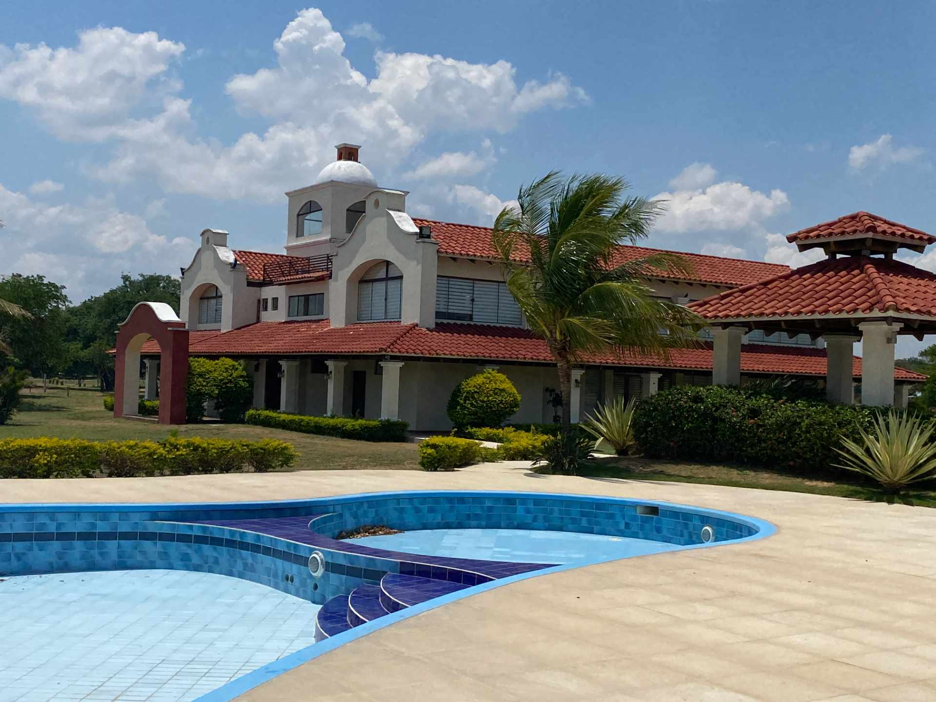 Terreno en Venta Casa Campo Country Golf Club Foto 17