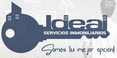 inmueble - 792393