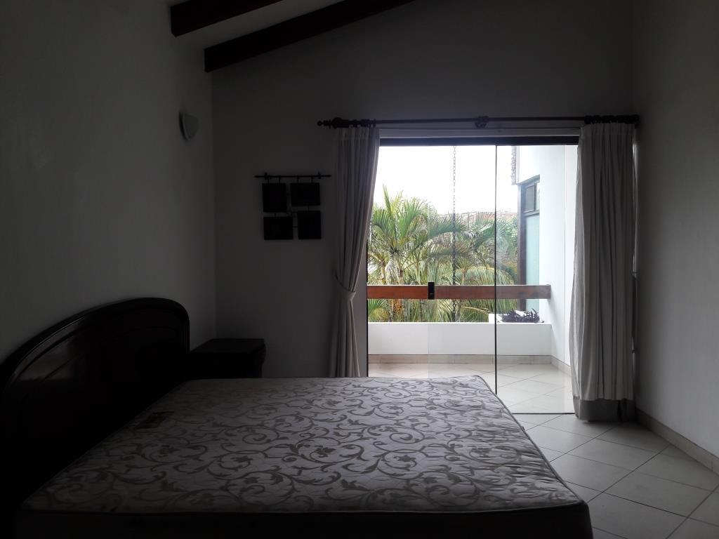 Casa en Alquiler BARRIO LAS PALMAS - AV. RADIAL CASTILLA Foto 12