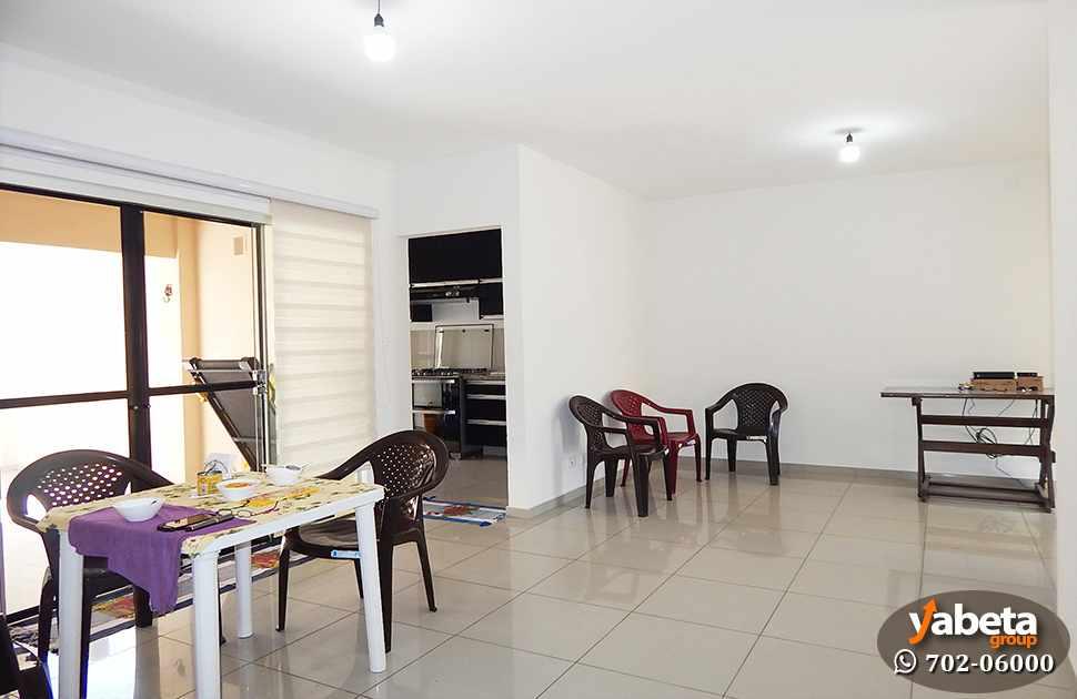 Casa en Venta Casa de 4 Dorm. en Venta en Cond. Sevilla Real Foto 3