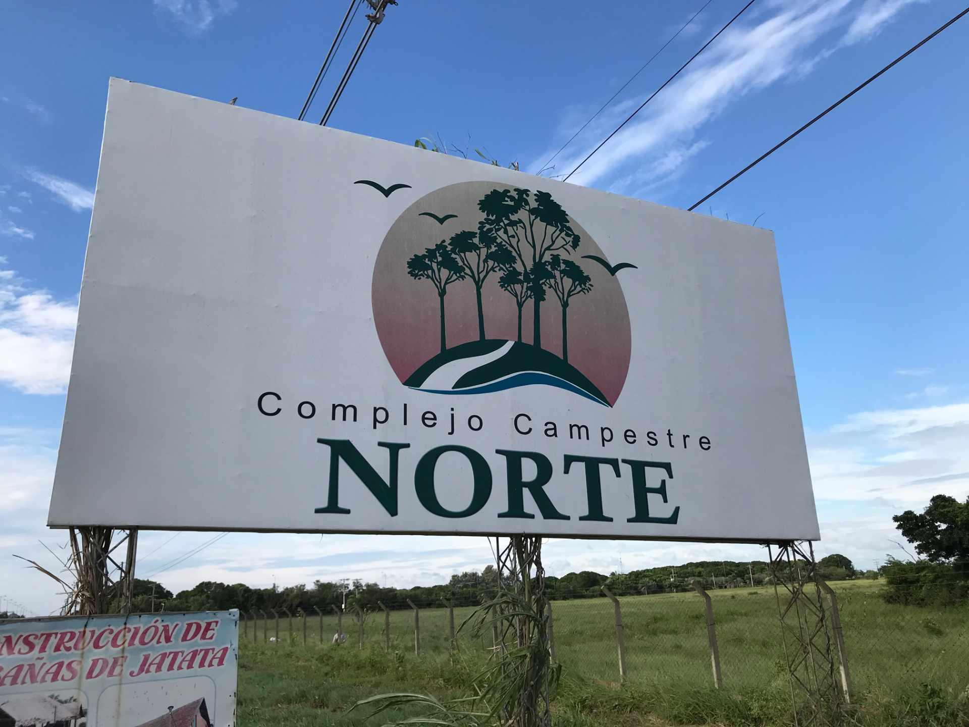 Terreno en Venta Complejo Campestre Norte, Km 23 Carretera al Norte.  Foto 21