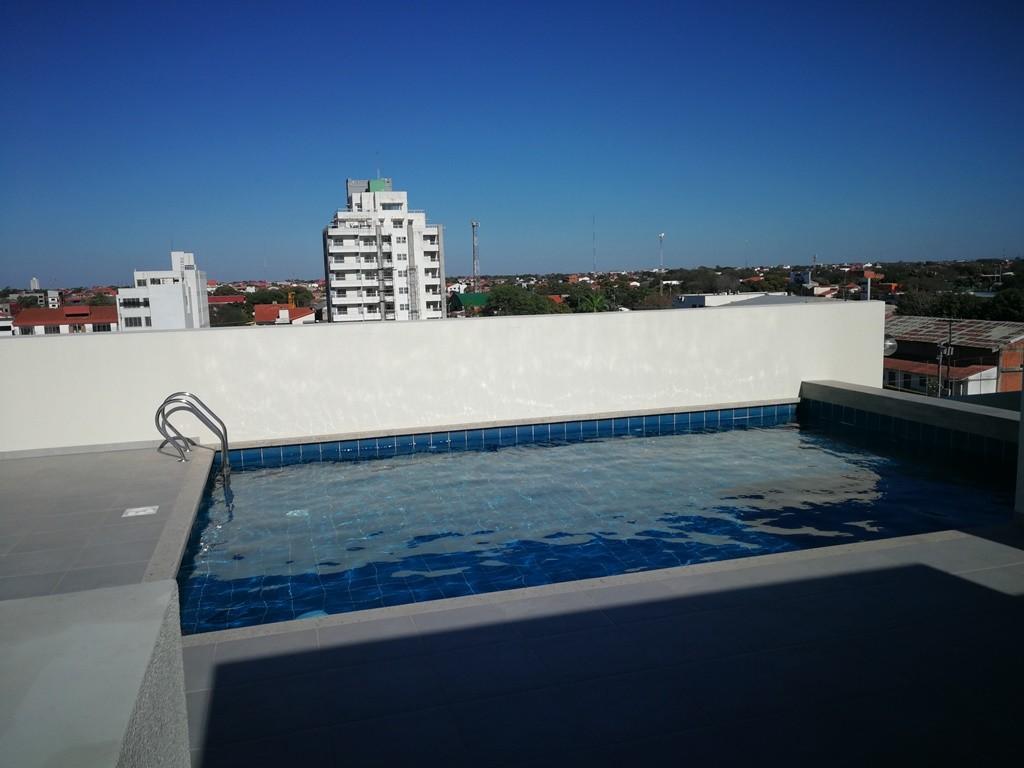 Departamento en Alquiler Barrio Las Palmas Foto 28