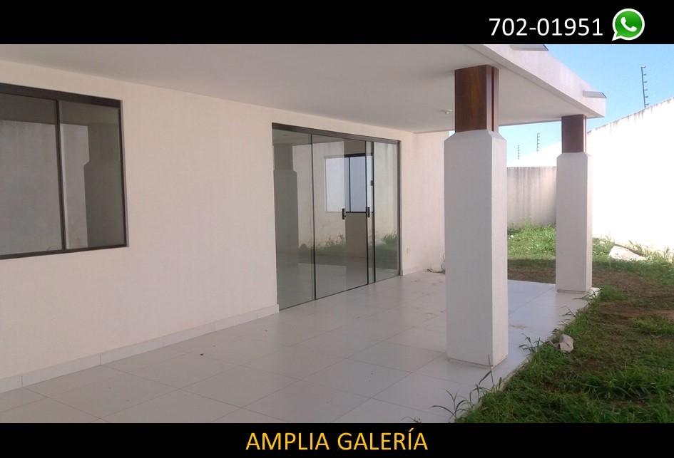 Casa en Venta La Fontana Riviera 2 Foto 6