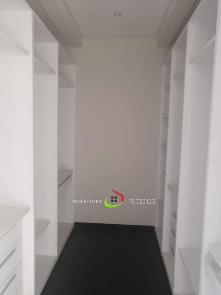 Departamento en Venta Calaloto calle 25 Foto 18