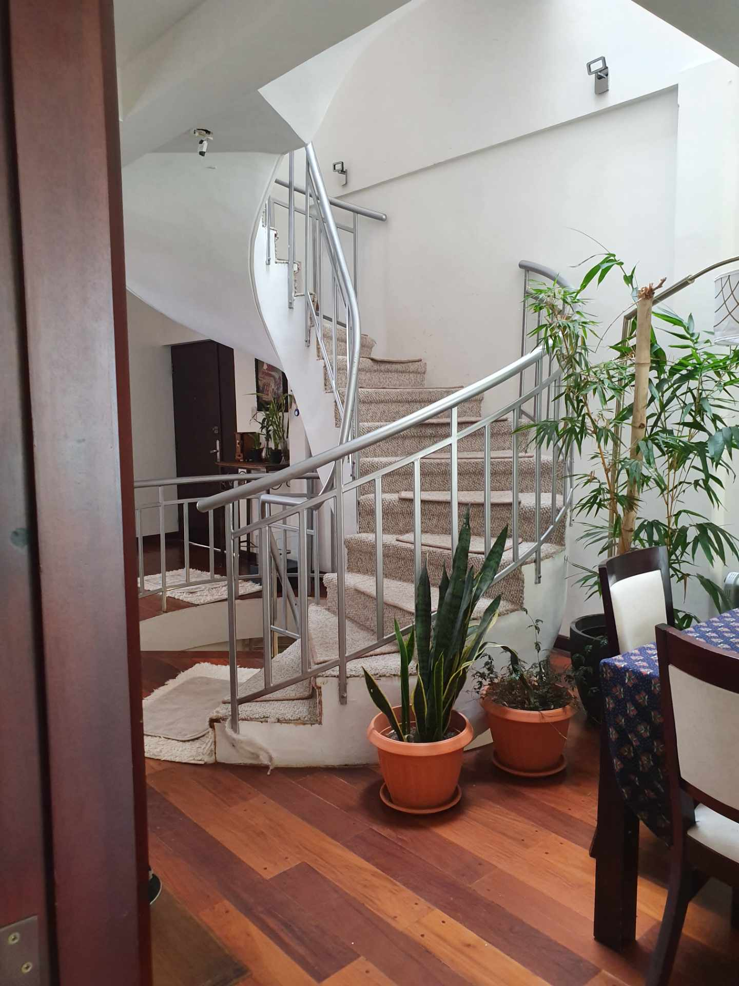 Casa en Alquiler Aranjuez (Amoblada o Vacia)  Foto 13