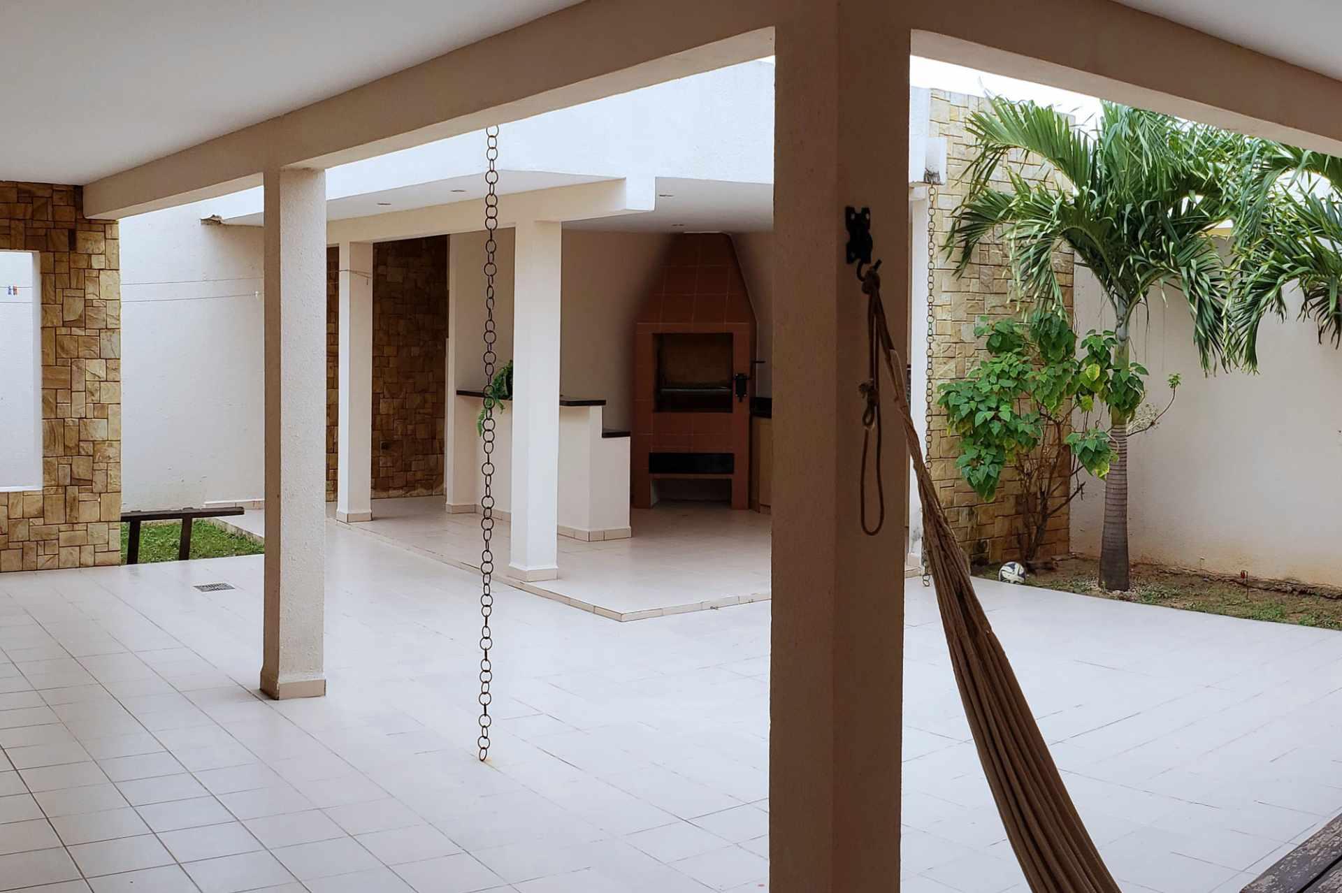 Casa en Venta CASA EN VENTA SEVILLA LAS TERRAS 2 Foto 15