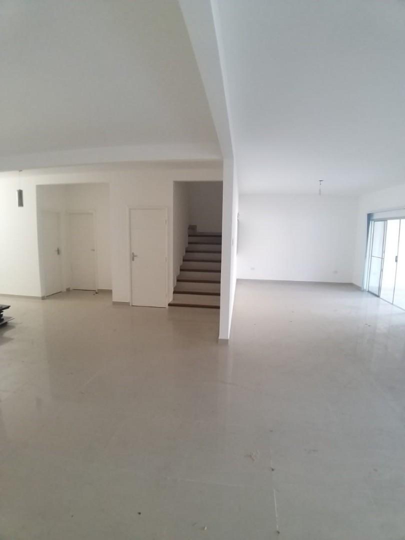 Casa en Alquiler Zona Norte Avenida Banzer Km 10 Foto 12