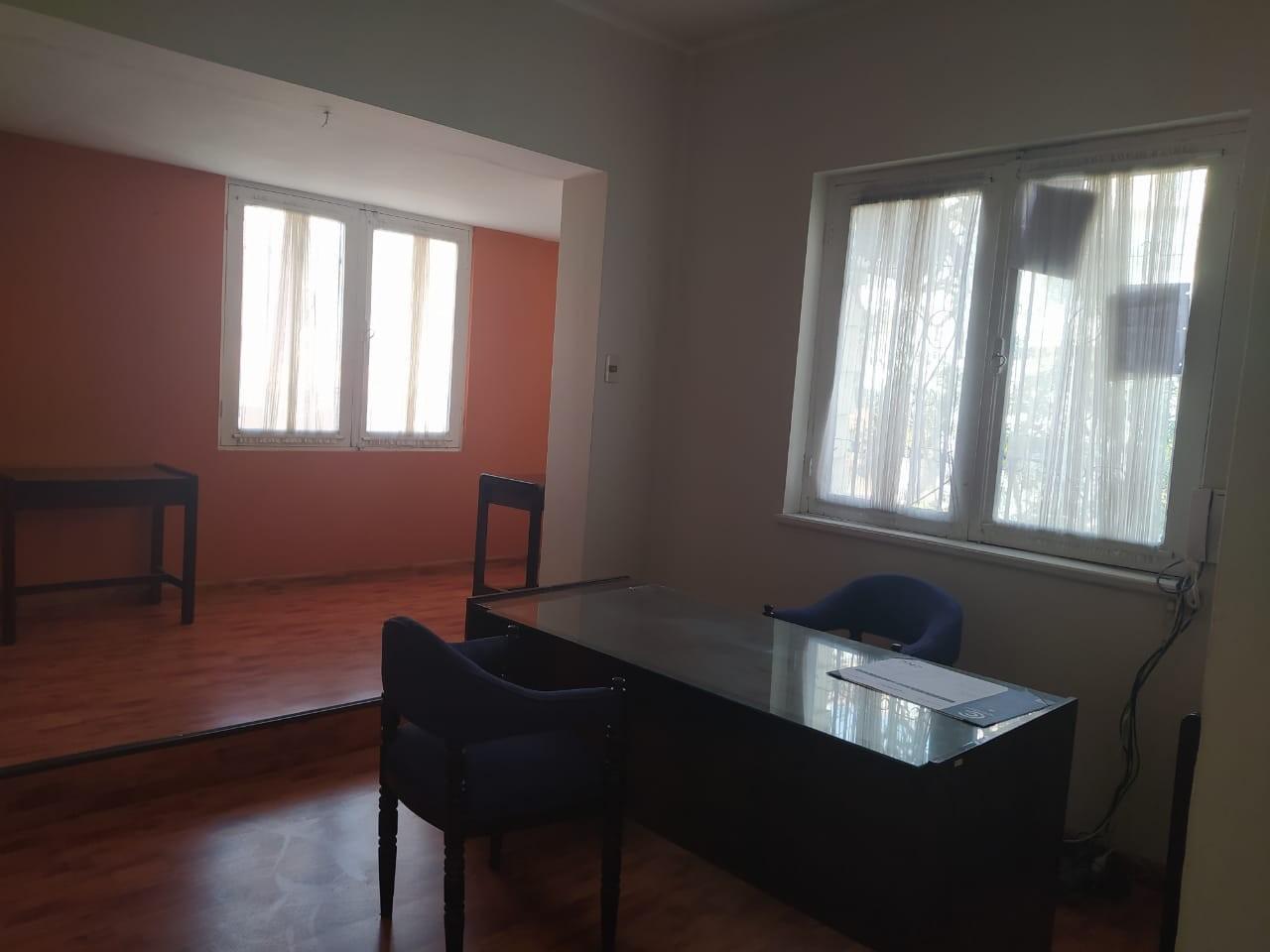 Oficina en Alquiler SOPOCACHI  Av. Ecuador Foto 10