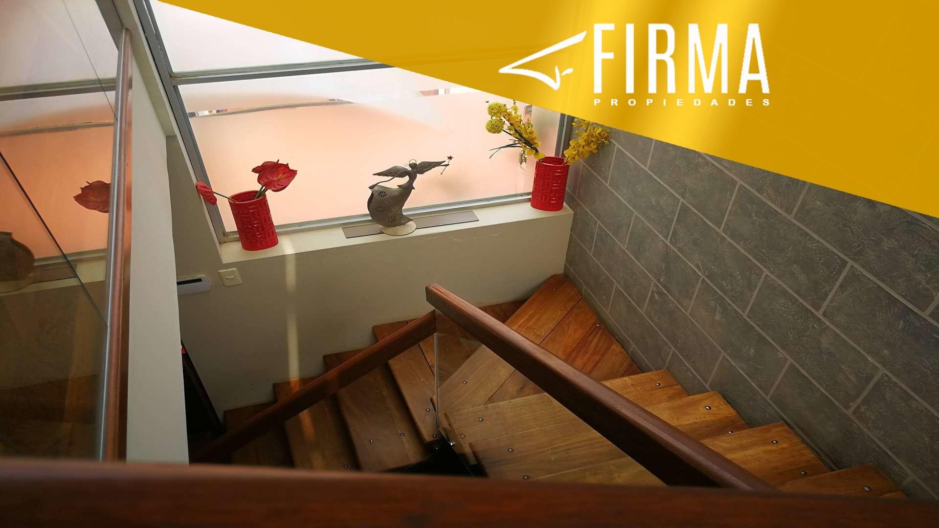 Casa en Venta COMPRA TU CASA EN MALLASILLA (CONDOMINIO CERRADO) Foto 4