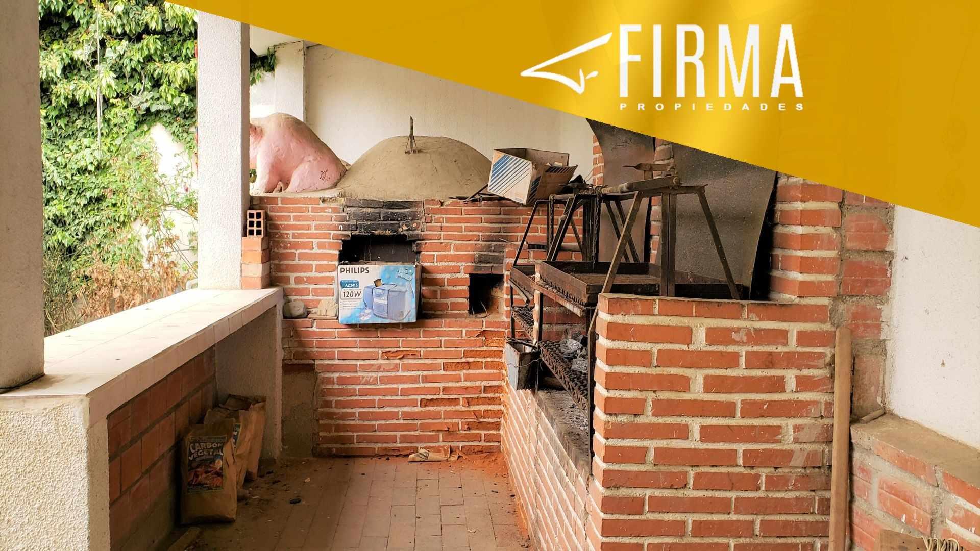 Casa en Venta ACHOCALLA, LINDA PROPIEDAD EN VENTA  Foto 12