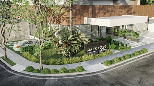 Departamento en Venta ? Equipetrol 3er anillo, frente al Hotel Los Tajibos Foto 6