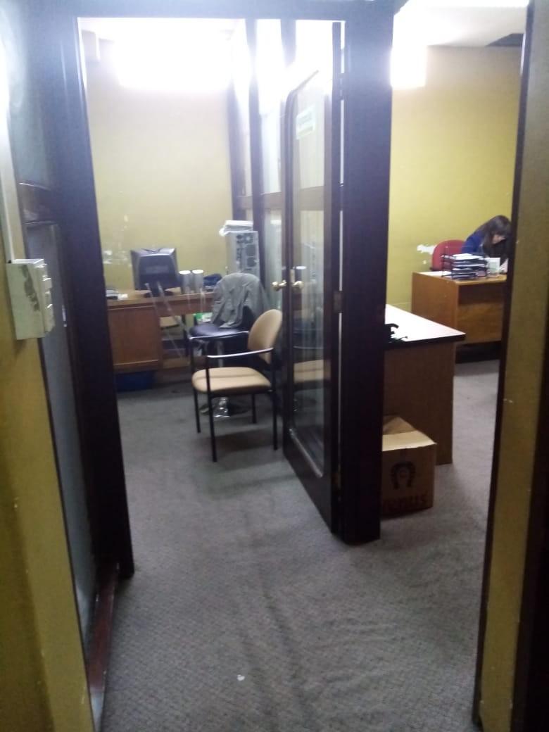Oficina en Alquiler Sopocachi, Plaza Abaroa, Sanchez Lima Foto 5