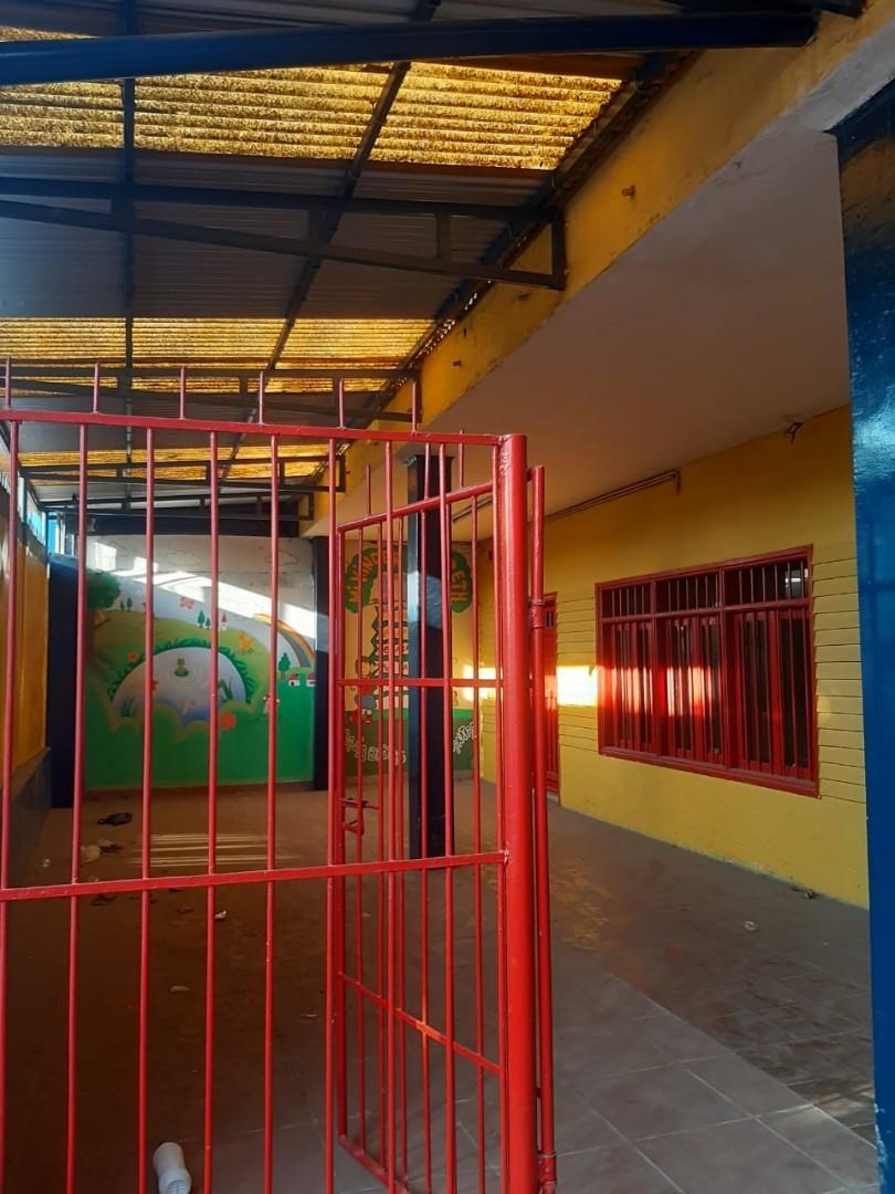 Local comercial en Venta 1ER ANILLO OMAR CHAVEZ DIAGONAL A LA RAMADA  Foto 14