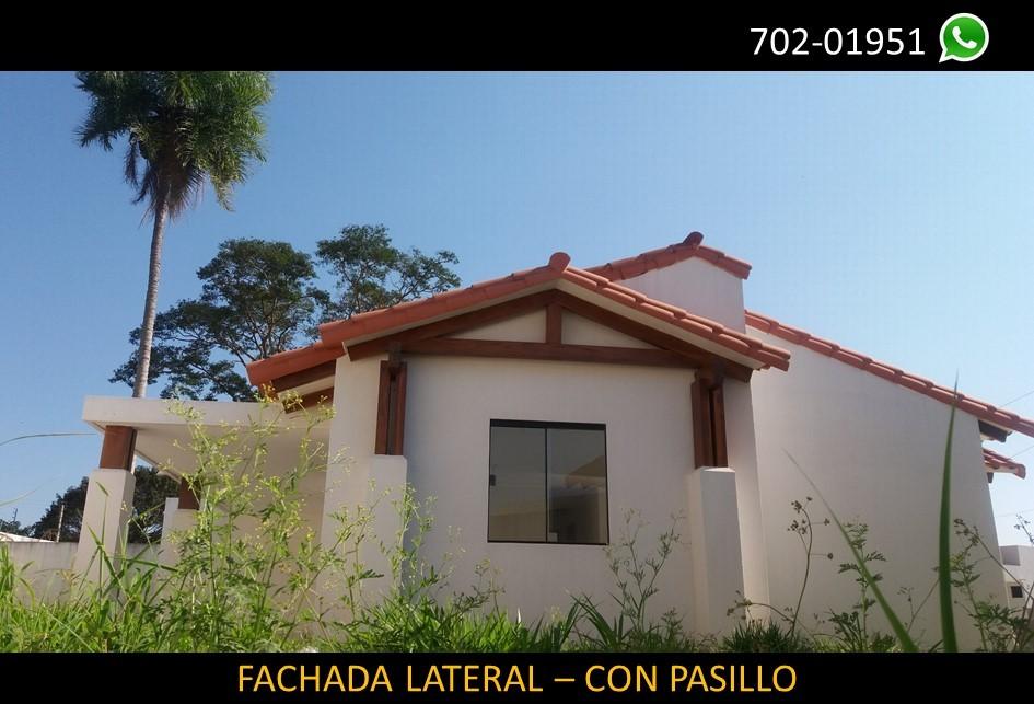 Casa en Venta La Fontana Riviera 2 Foto 8
