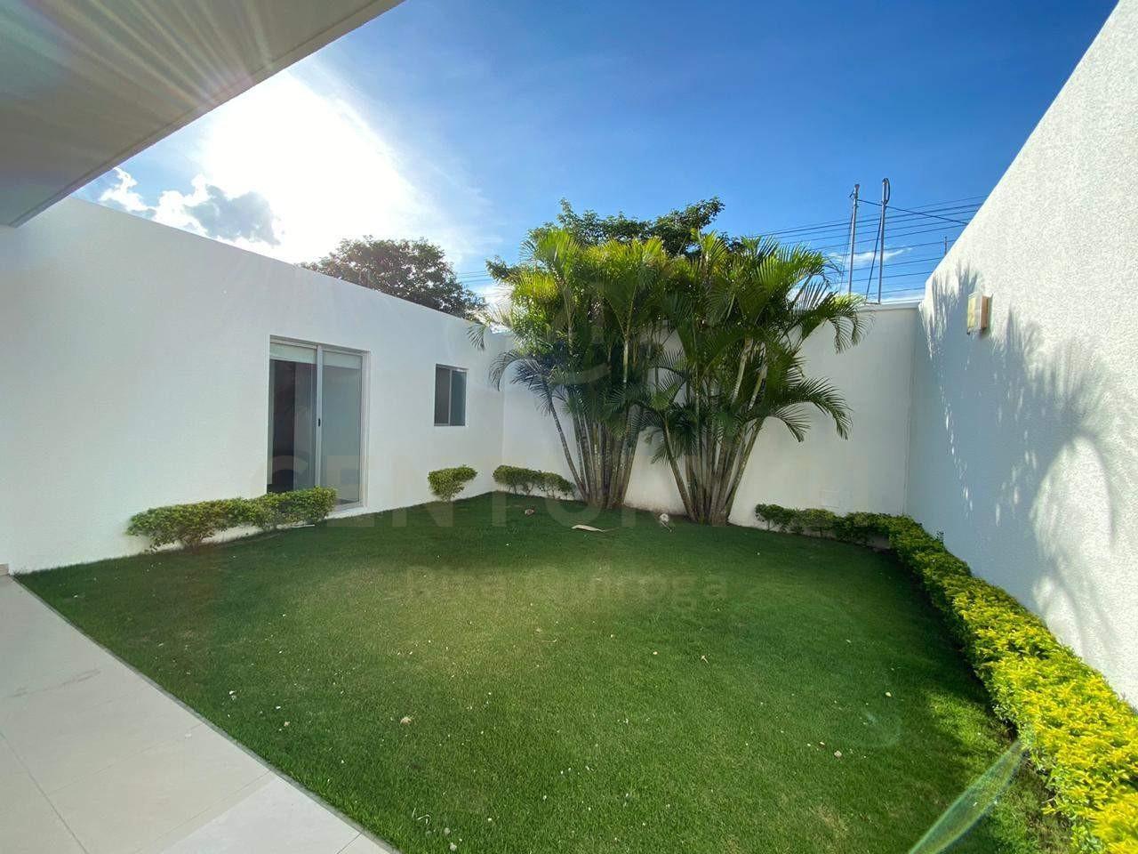 Casa en Alquiler 4to. Anillo, zona Sirari Foto 11