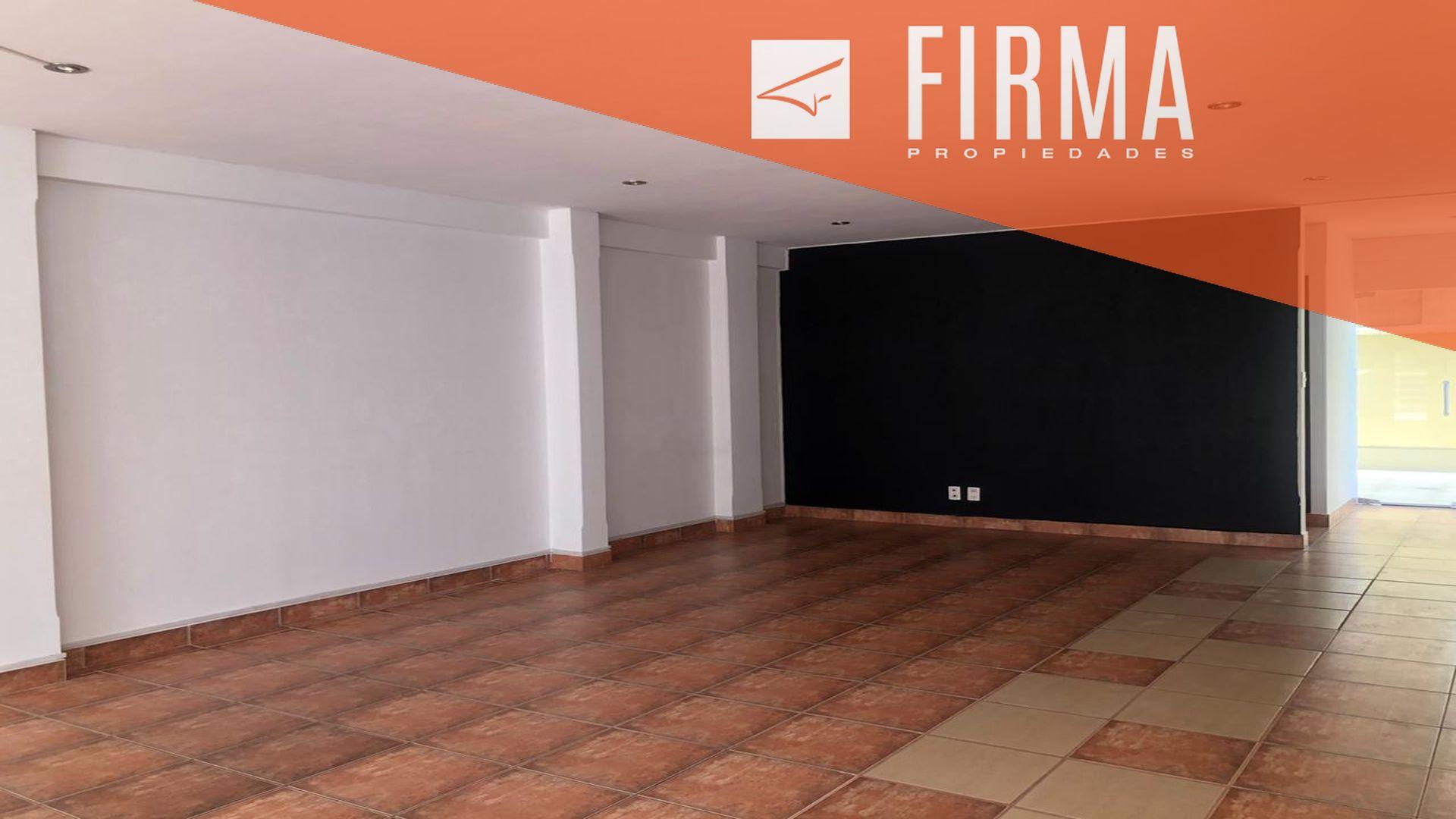Local comercial en Alquiler FLA42550 – ALQUILA TU LOCAL COMERCIAL EN SAN MIGUEL Foto 7