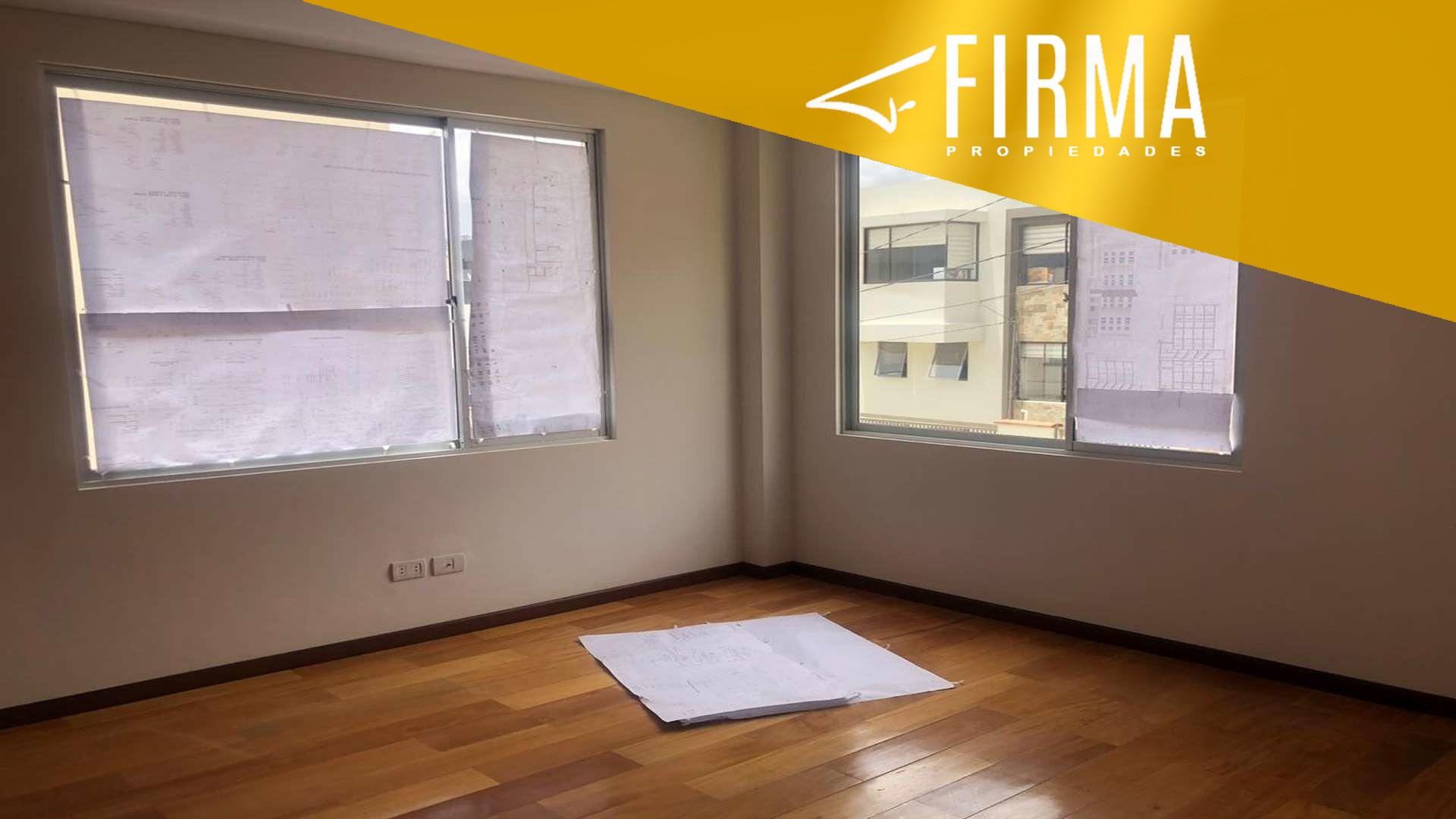 Casa en Venta FCV49565 – COMPRA TU CASA EN MALLASILLA Foto 12