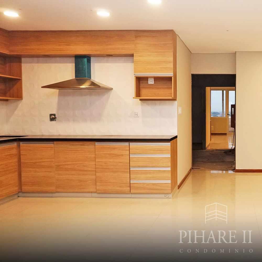 Edificio Pihare II