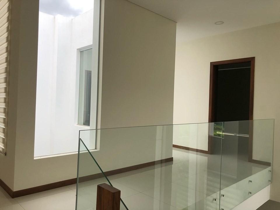 Casa en Alquiler COLINAS DEL URUBO  Foto 9