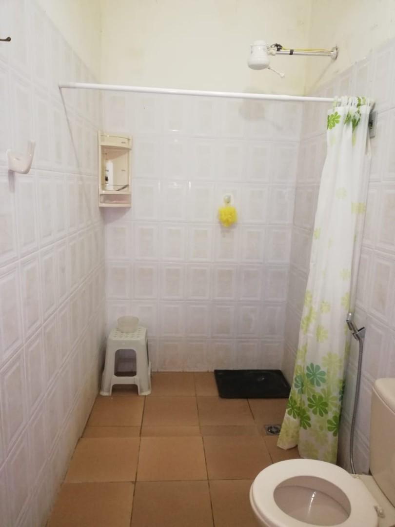 Casa en Venta CASA EN VENTA (BUENA VISTA) Foto 10