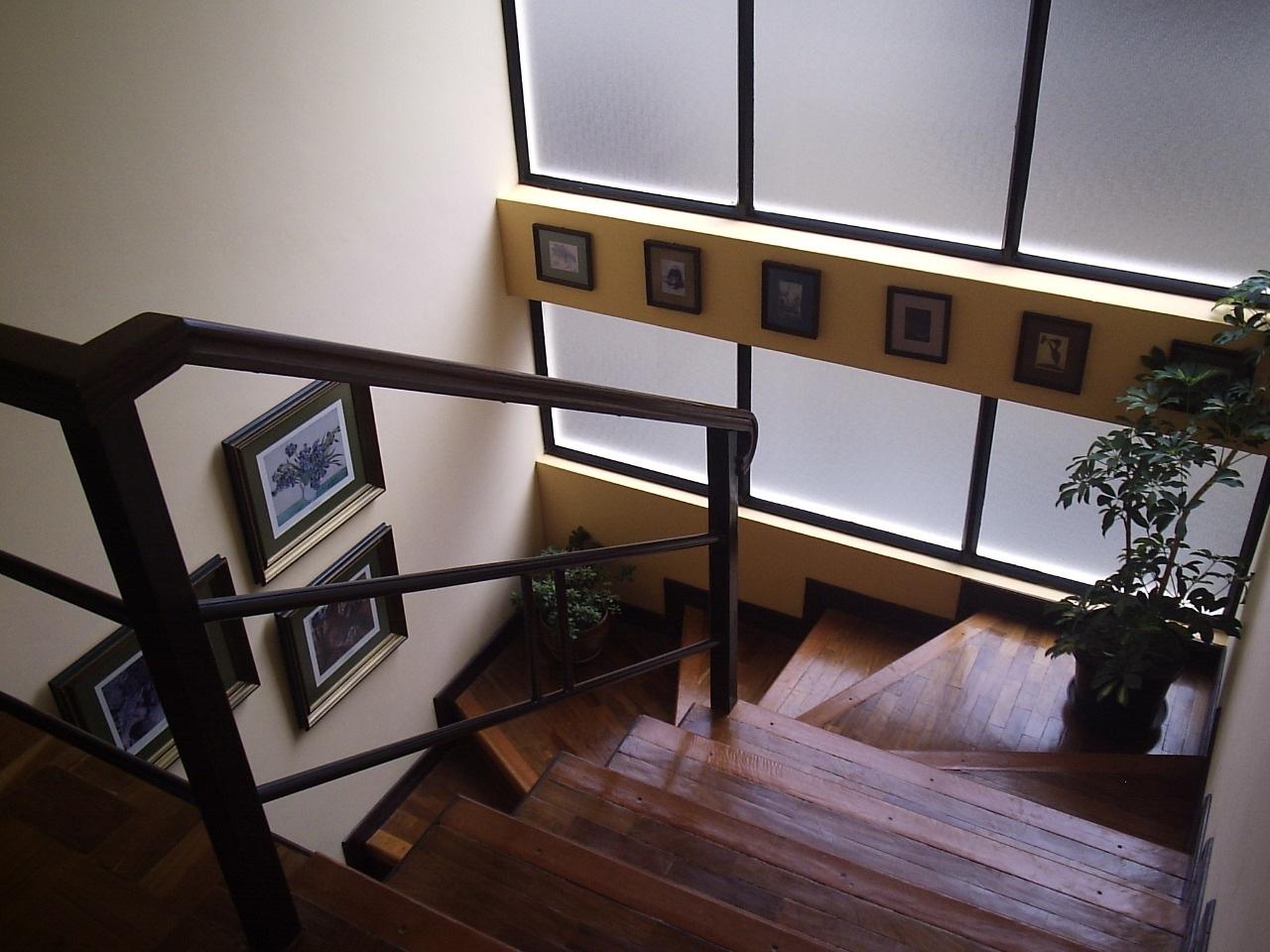 Casa en Venta Achumani inmediaciones calle 25, A pocas cuadras del viaducto San Ramon  Foto 11