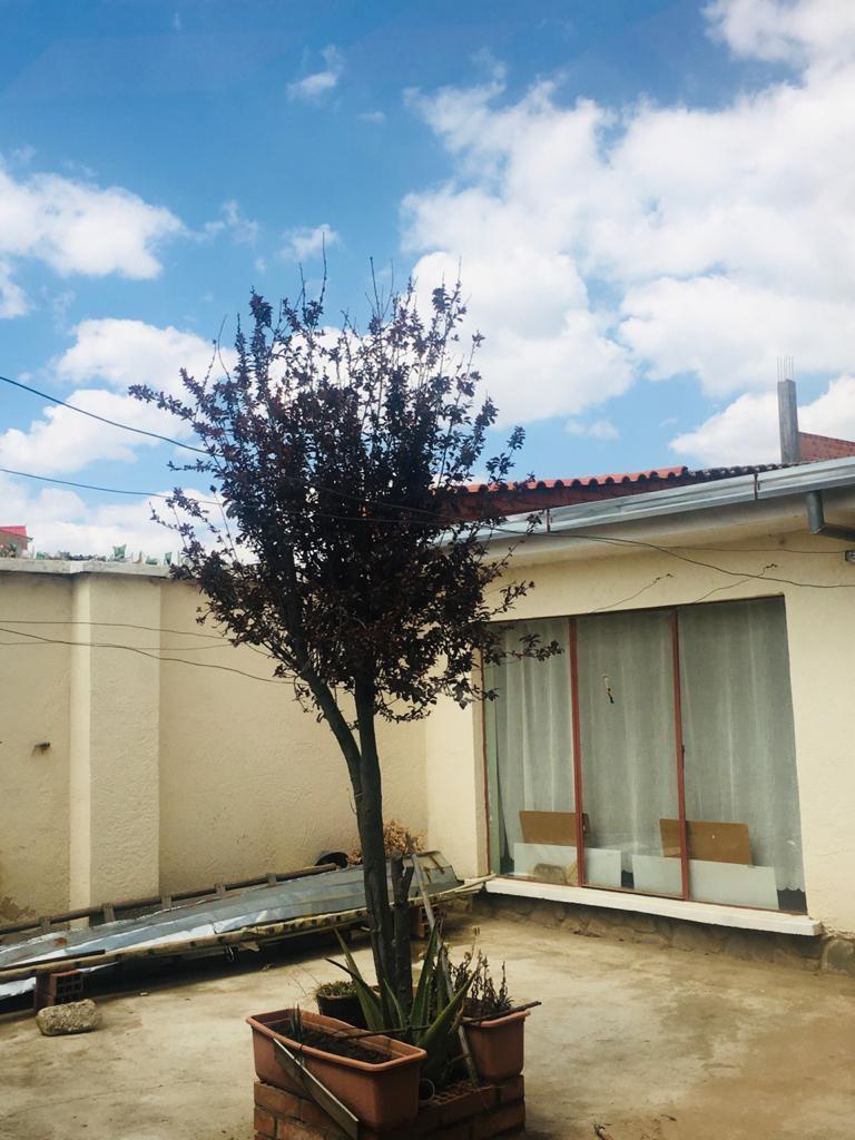 Casa en Venta El Alto, Villa Adela.  Foto 8