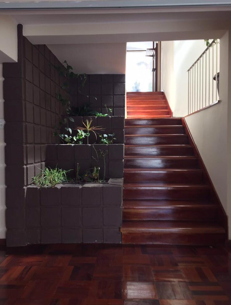 Casa en Alquiler Fernando Huachalla Foto 4